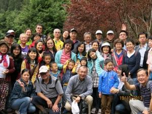 2013 1019溫州同鄉會217
